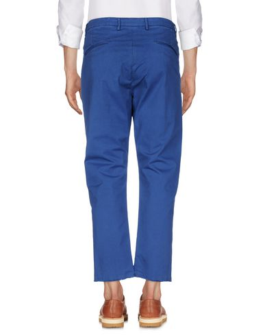 Pence Chinos under 70 dollar 1t7hSY24Ht