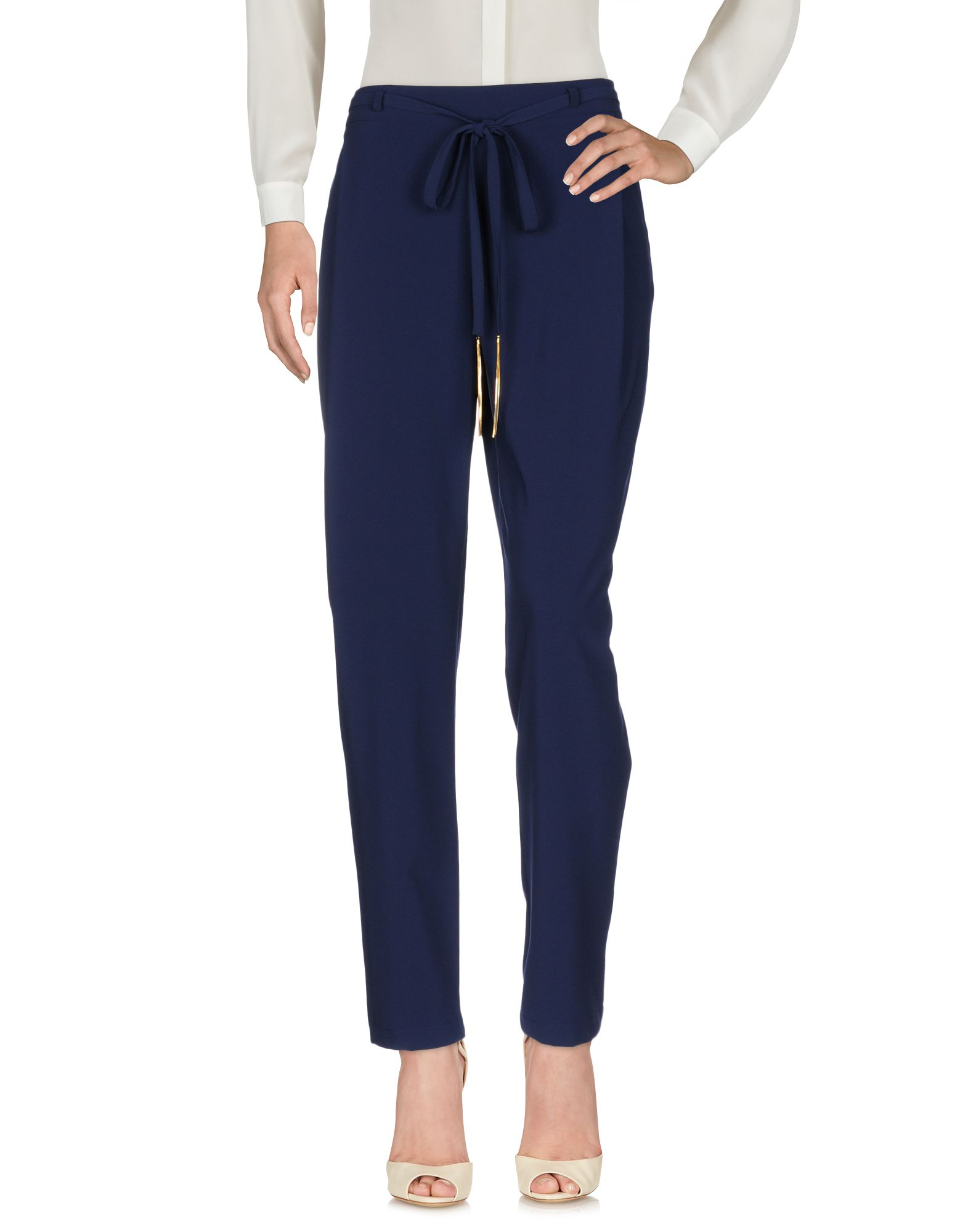 Pantalone Patrizia Pepe Donna - Acquista online su uXc5VJ6fp