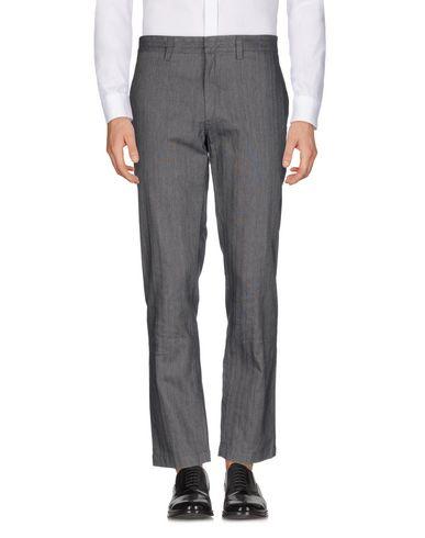 PANTALONES - Pantalones Department 5 Wd0HikJbmw