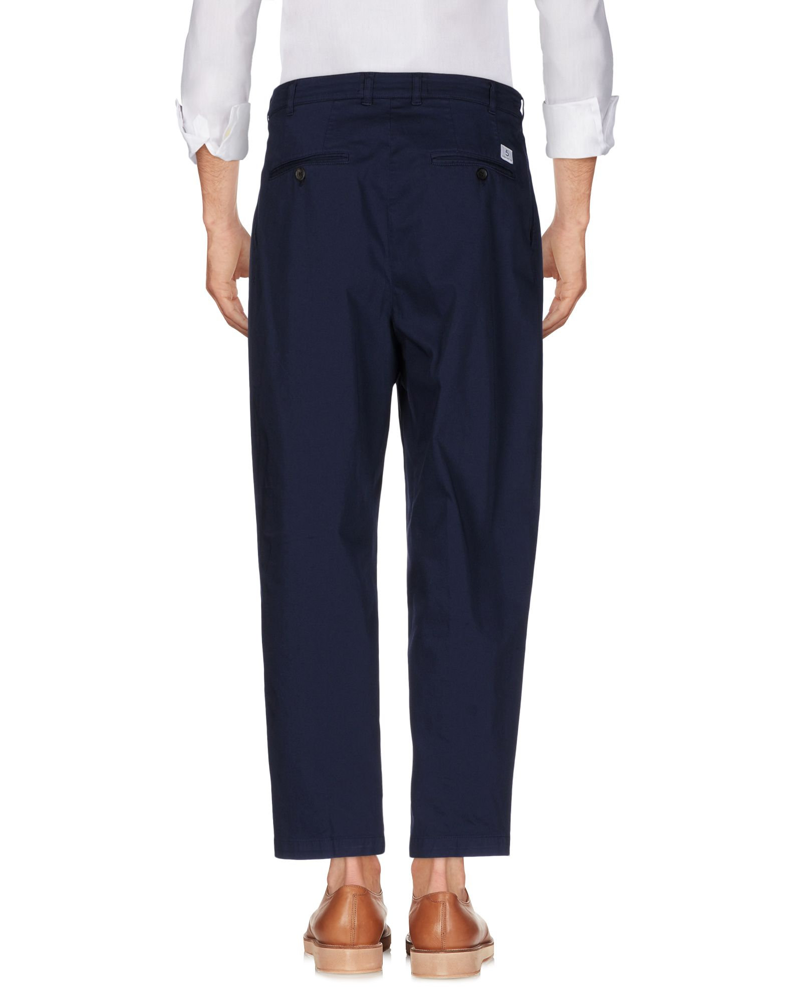 Chinos Department 5 5 Department Uomo - 13108301KR 2ad6f5
