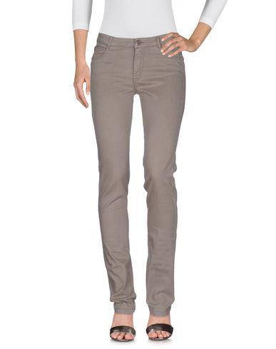 Les Copains Blå Jeans rabatt lav frakt gratis frakt Kjøp rabatt outlet steder 5TAYx