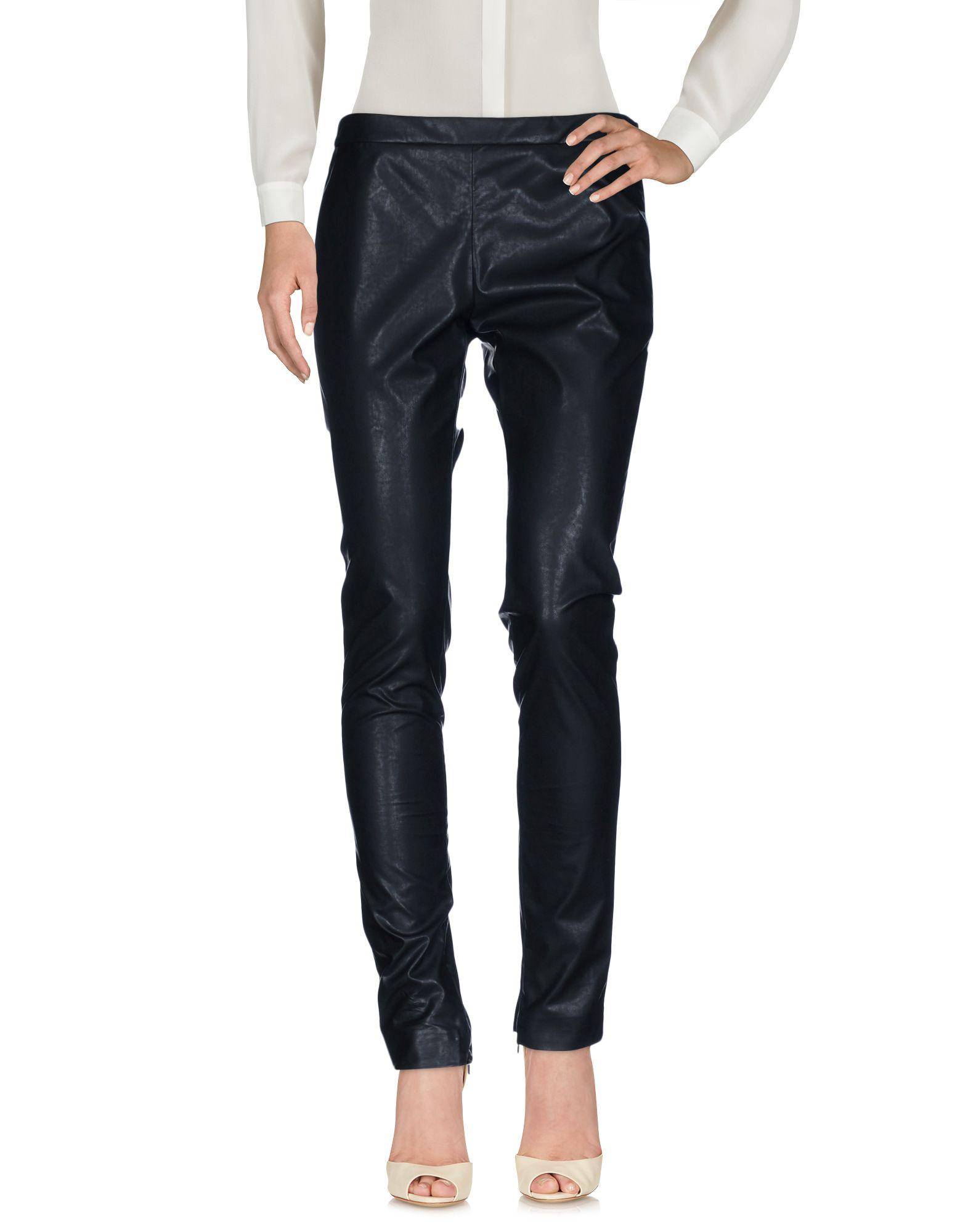 Pantalone Msgm donna donna donna - 13108400PJ 32f
