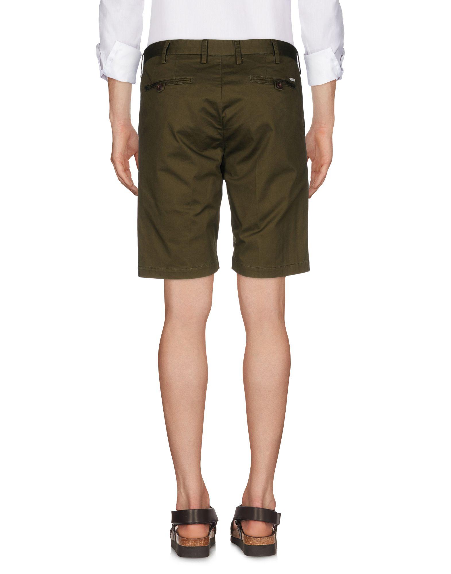 Shorts & & Shorts Bermuda At.P.Co Uomo - 13108417NI 87d7df
