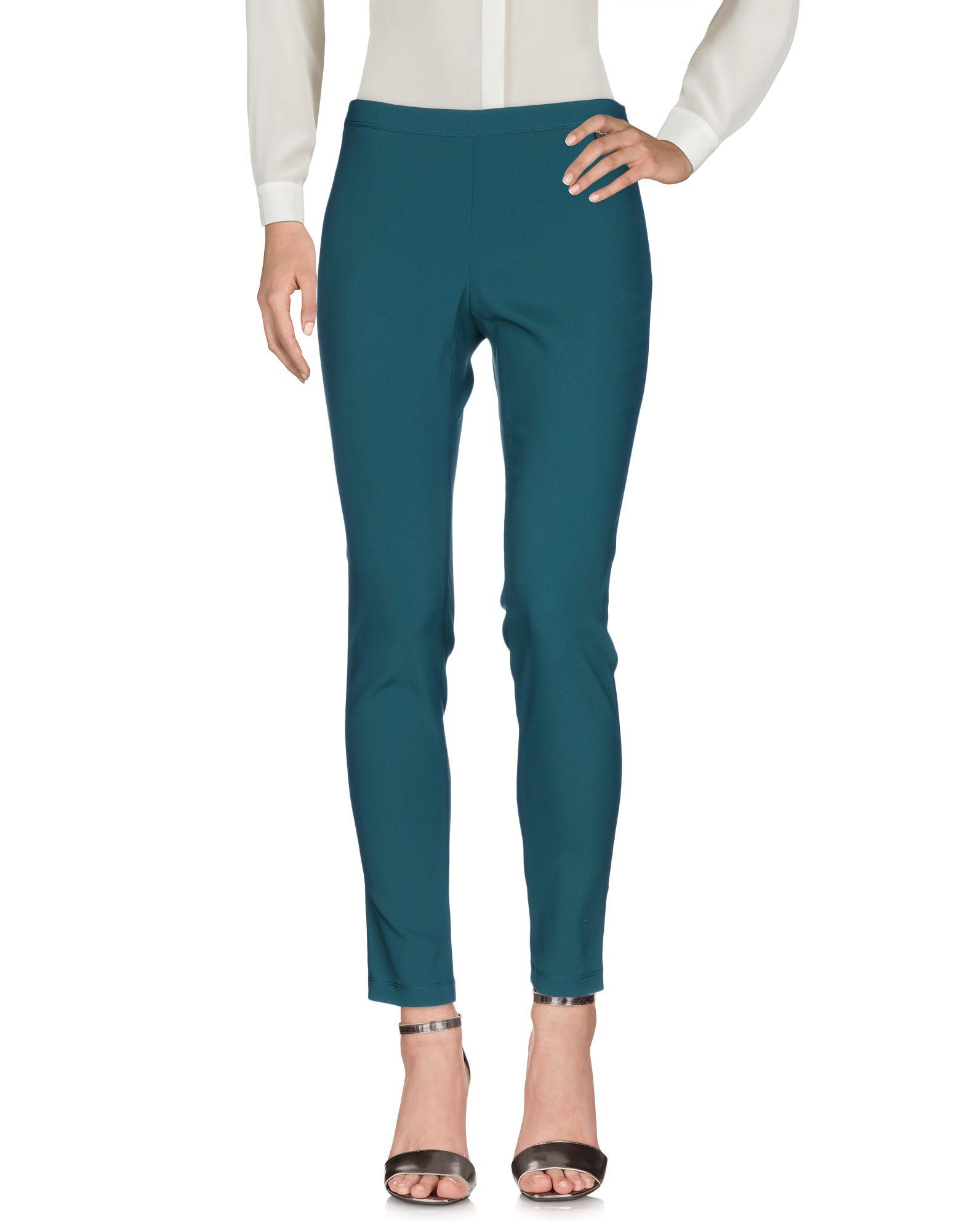 Pantalone Maria Grazia Severi Donna - Acquista online su OaSrtaKJE