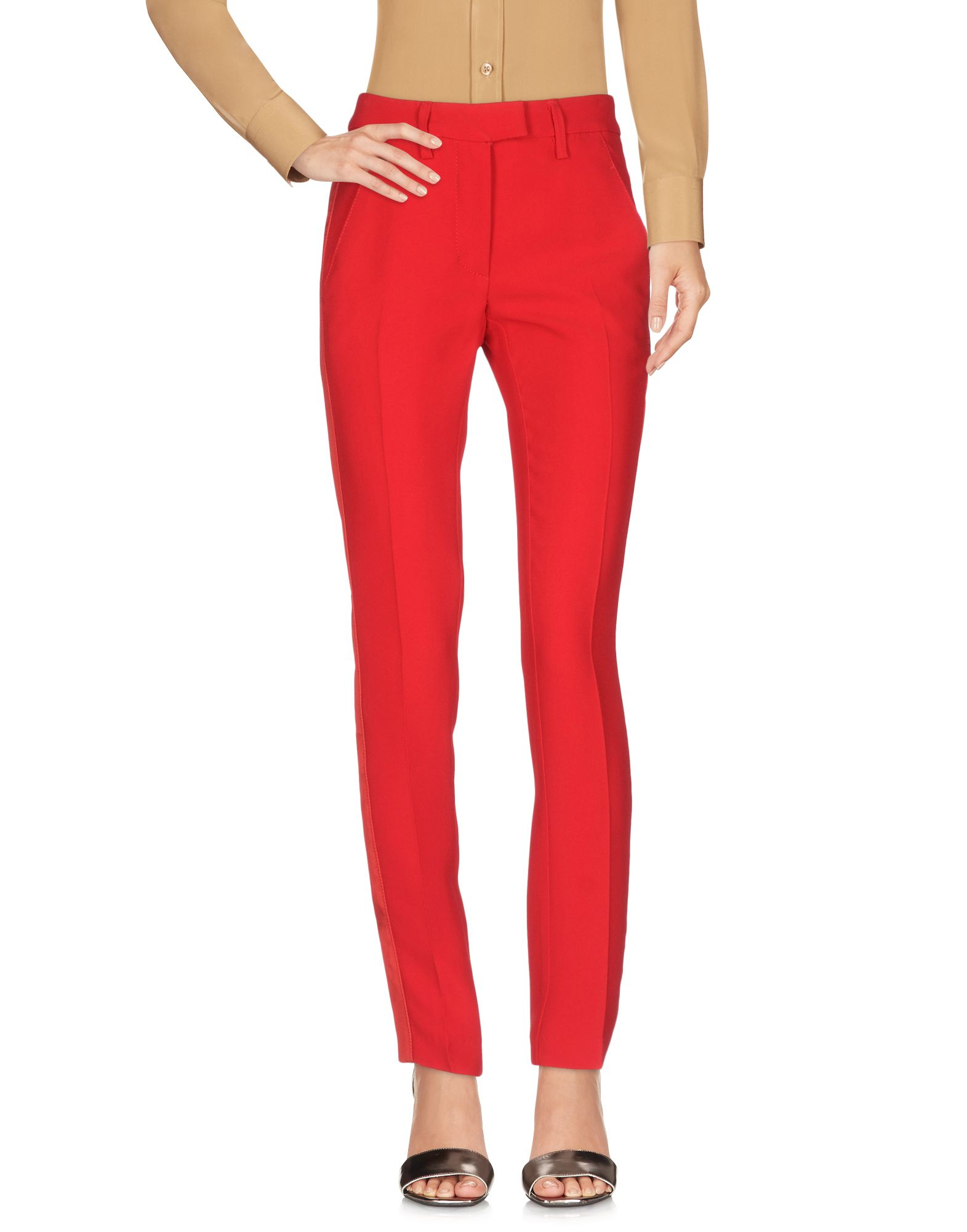 Pantalone Dondup Donna - Acquista online su 7X2FjtboGv