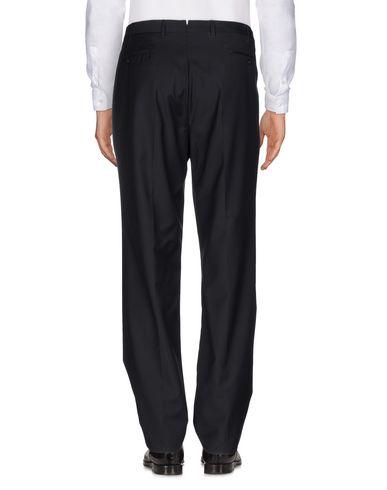 beste engros Gta Produksjon Pantalon Bukser rabatt beste stedet rabatt mote stil utløp klassiker MmTMSiL0o