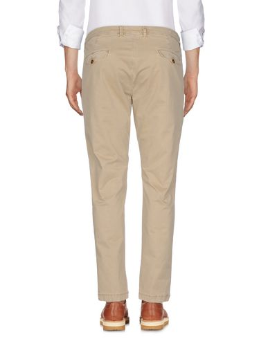 Bridle 1949 Chinos clearance 2014 nye utløp for billig D8XBXR