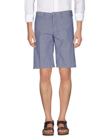 TROUSERS - Bermuda shorts ASCOT SPORT RhdaRjMhvq