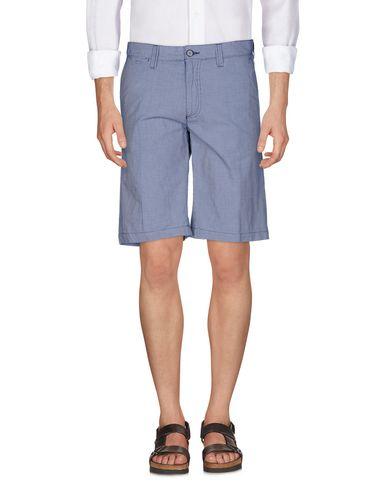 ASCOT SPORT Shorts