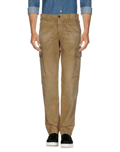 Outlet Sast DENIM - Denim trousers San francisco 976 Discounts Sale Online Big Sale Free Shipping Clearance Wholesale Online UpC3VAj