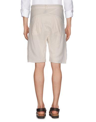 MASNADA Shorts