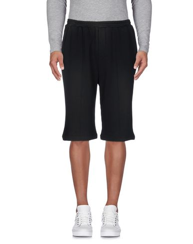 Over man short pants Msgm QbIF12FpR