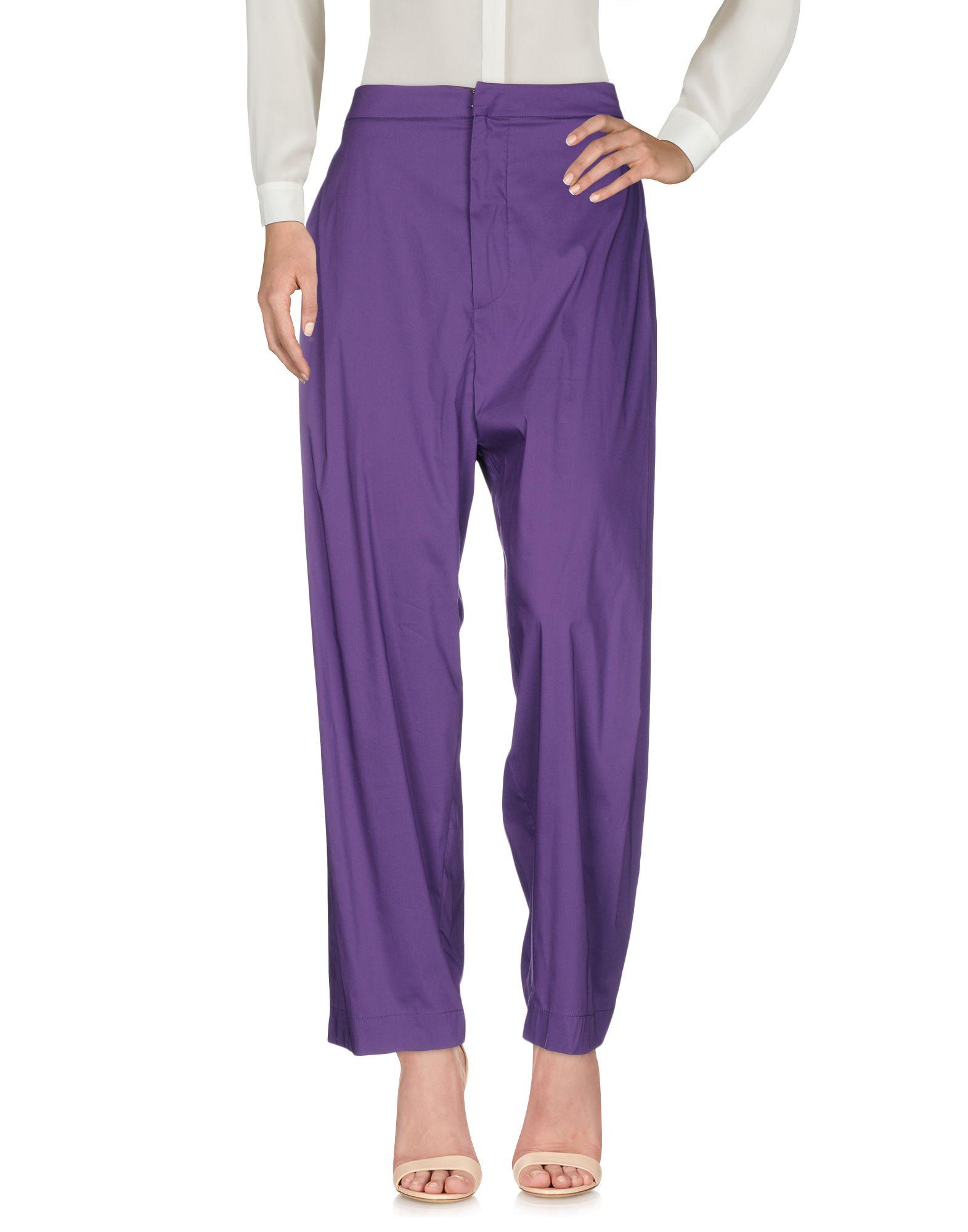 Pantalone Liviana Conti Donna - Acquista online su HVHPy7w