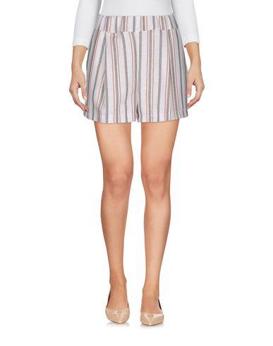 Andrea Morando PANTALONES - Shorts QpVVEy