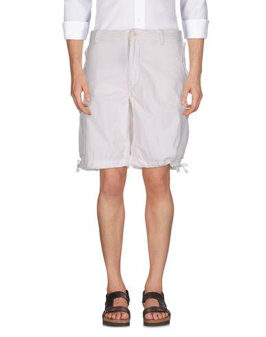 høy kvalitet Polo Ralph Lauren Shorts billig finner stor gratis frakt opprinnelige L3IIONf