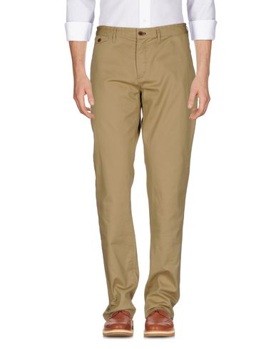 Paul Smith Chinos rabatt salg C9ctQHK