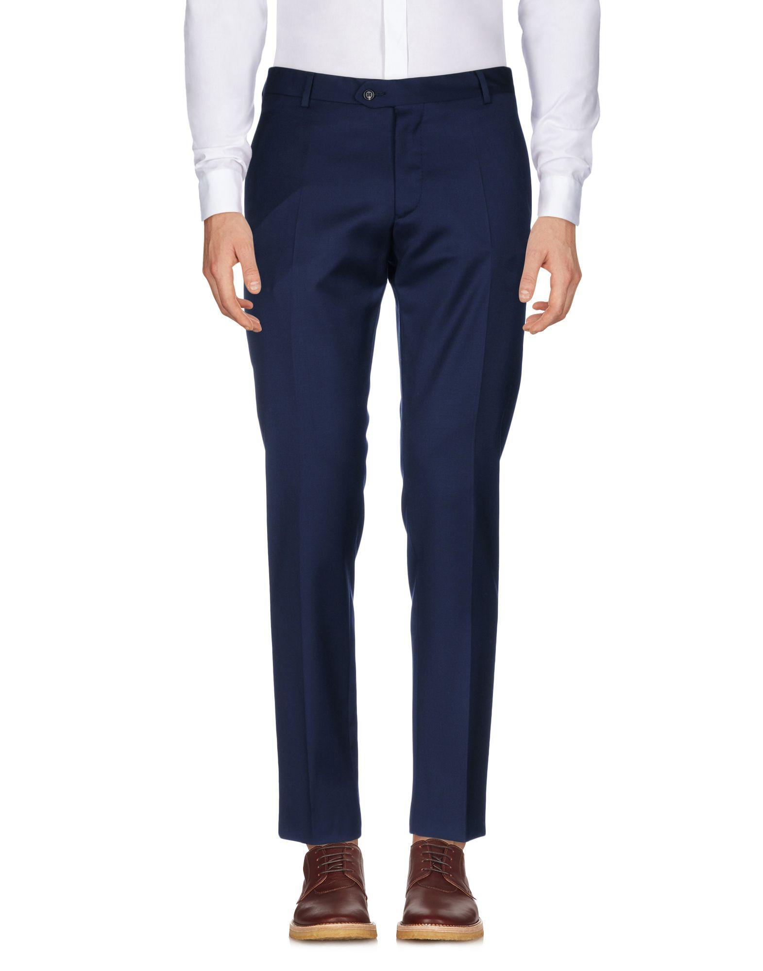 Pantalone 57 T Uomo - Acquista online su