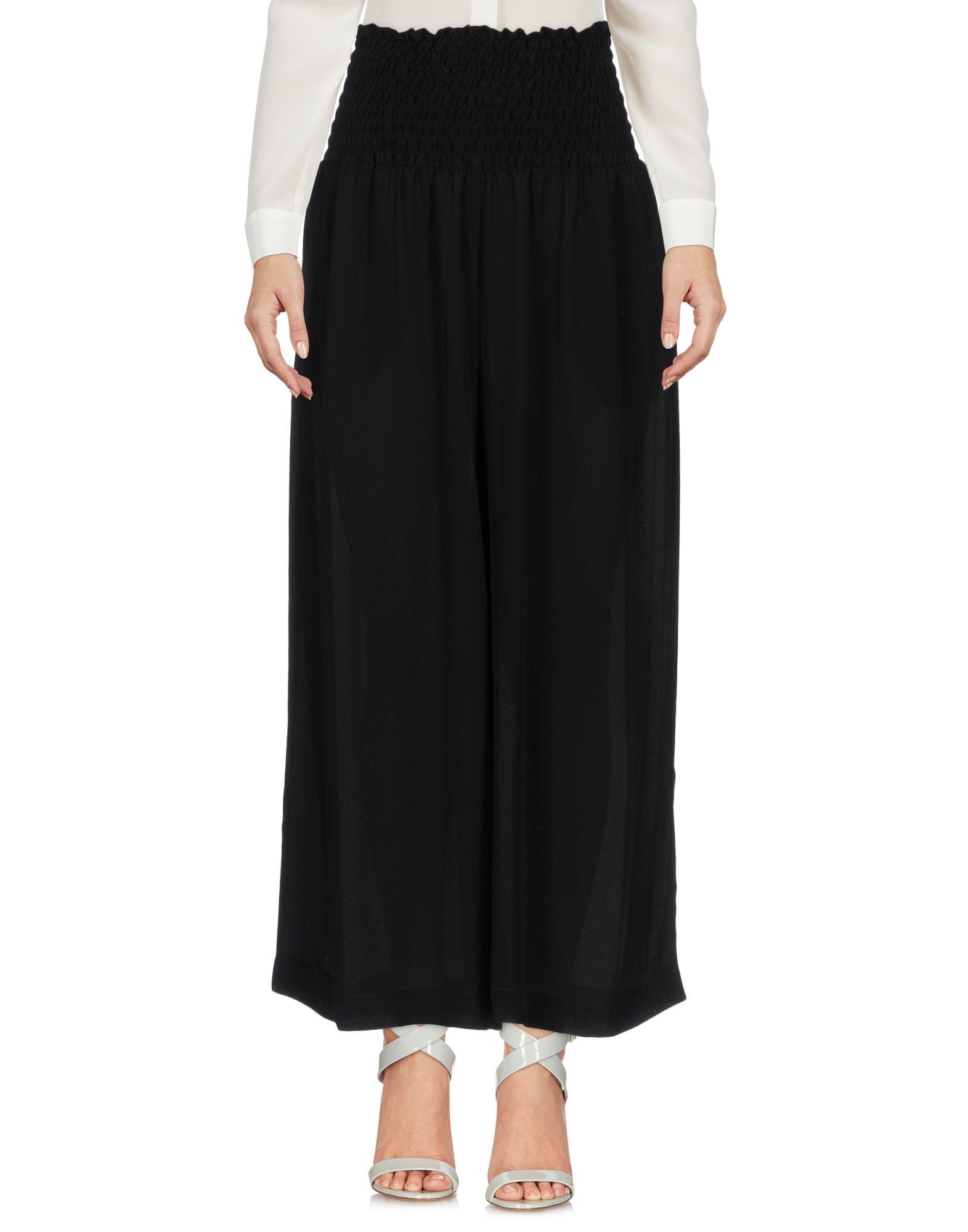 Pantalone Ivories Donna - Acquista online su 1PxIw