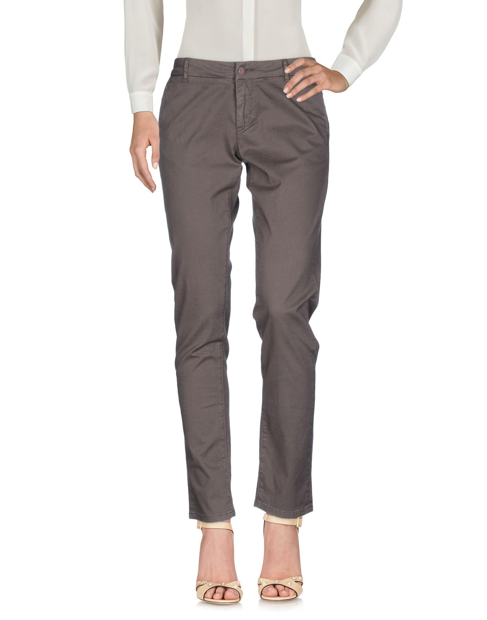 Pantalone Pantalone Pantalone Sun 68 donna - 13109118JG 852