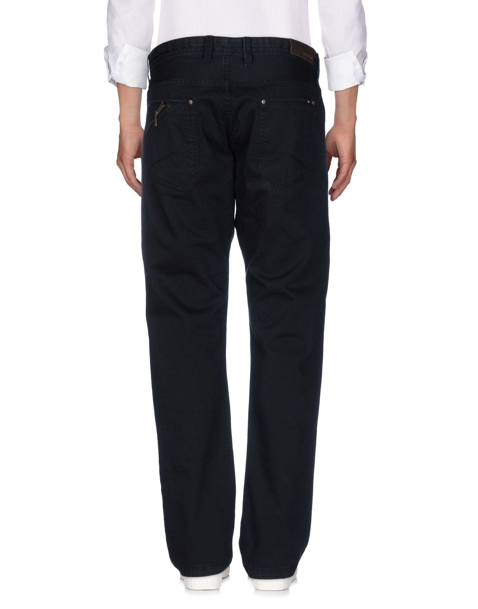 Pantaloni Jeans Meltin Meltin Meltin Pot Uomo - 13109170QH 908e84