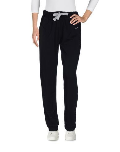 TROUSERS - Casual trousers Scout svK9syuilL
