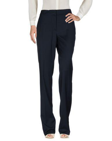 Twin-satt Simona Barbieri Pantalon billig salg real liker shopping P33Qgu