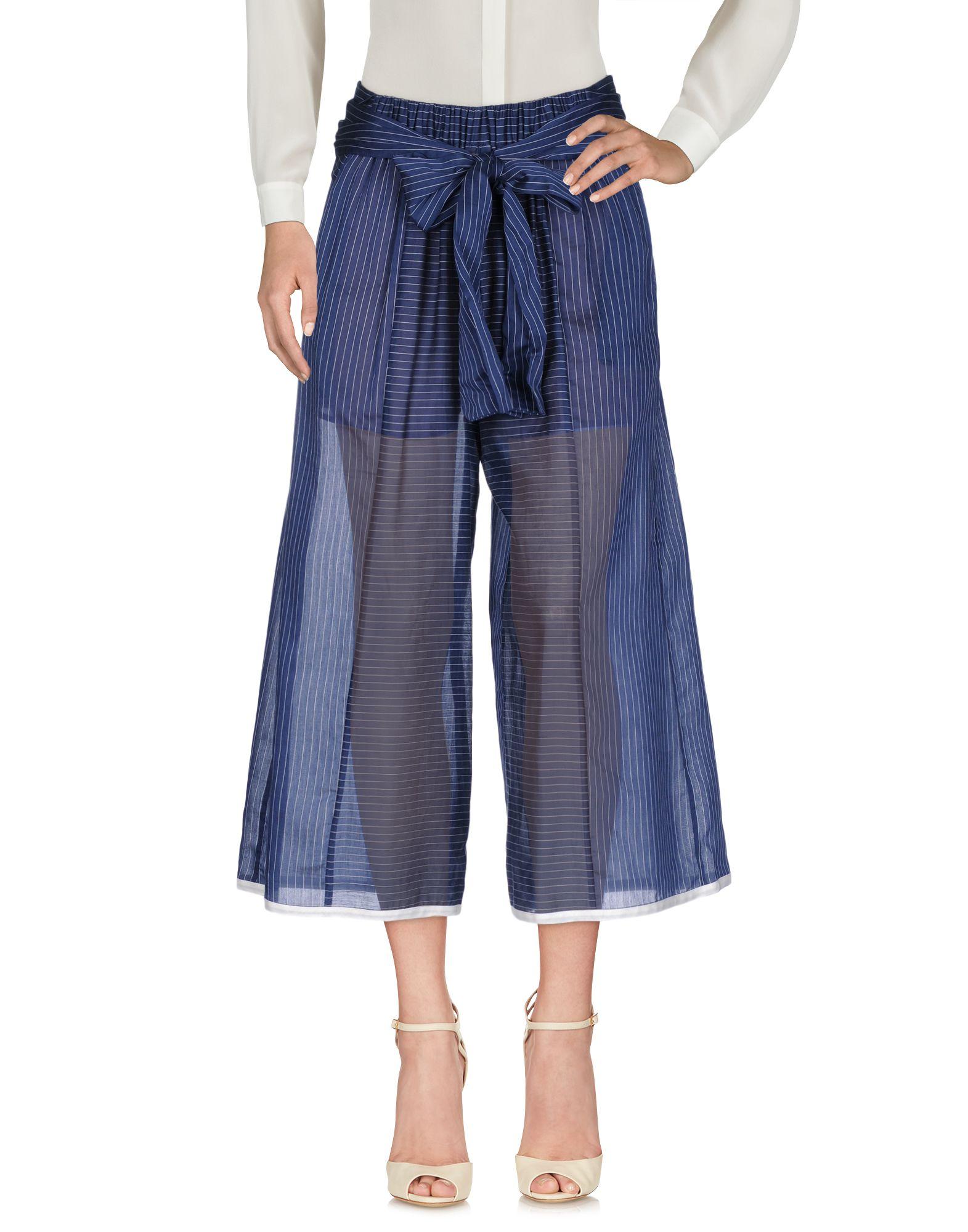 Pantalone Erika Cavallini damen - 13109236QC