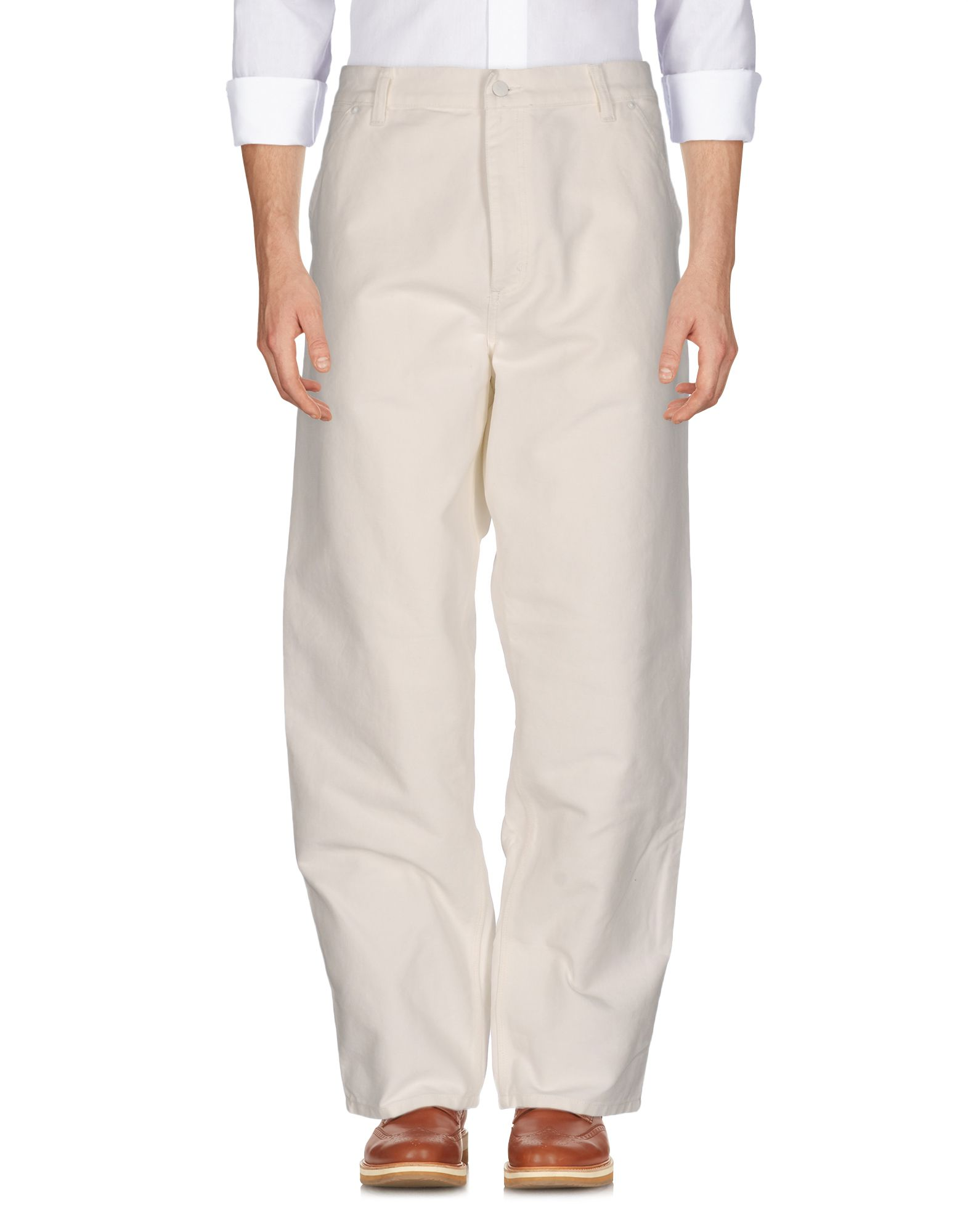 A buon mercato Pantalone Carhartt Uomo - 13109308NK 13109308NK 13109308NK 984942