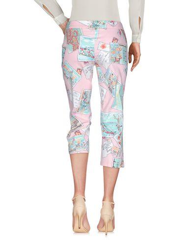 salg stikkontakt steder Blugirl Blumarine Pantalon svært billig pris hUTKqQj