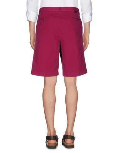 rabatt veldig billig Marina Seiling Shorts kjøpe billig tappesteder billig salg real rabatt 100% original tJ7yKpfZ