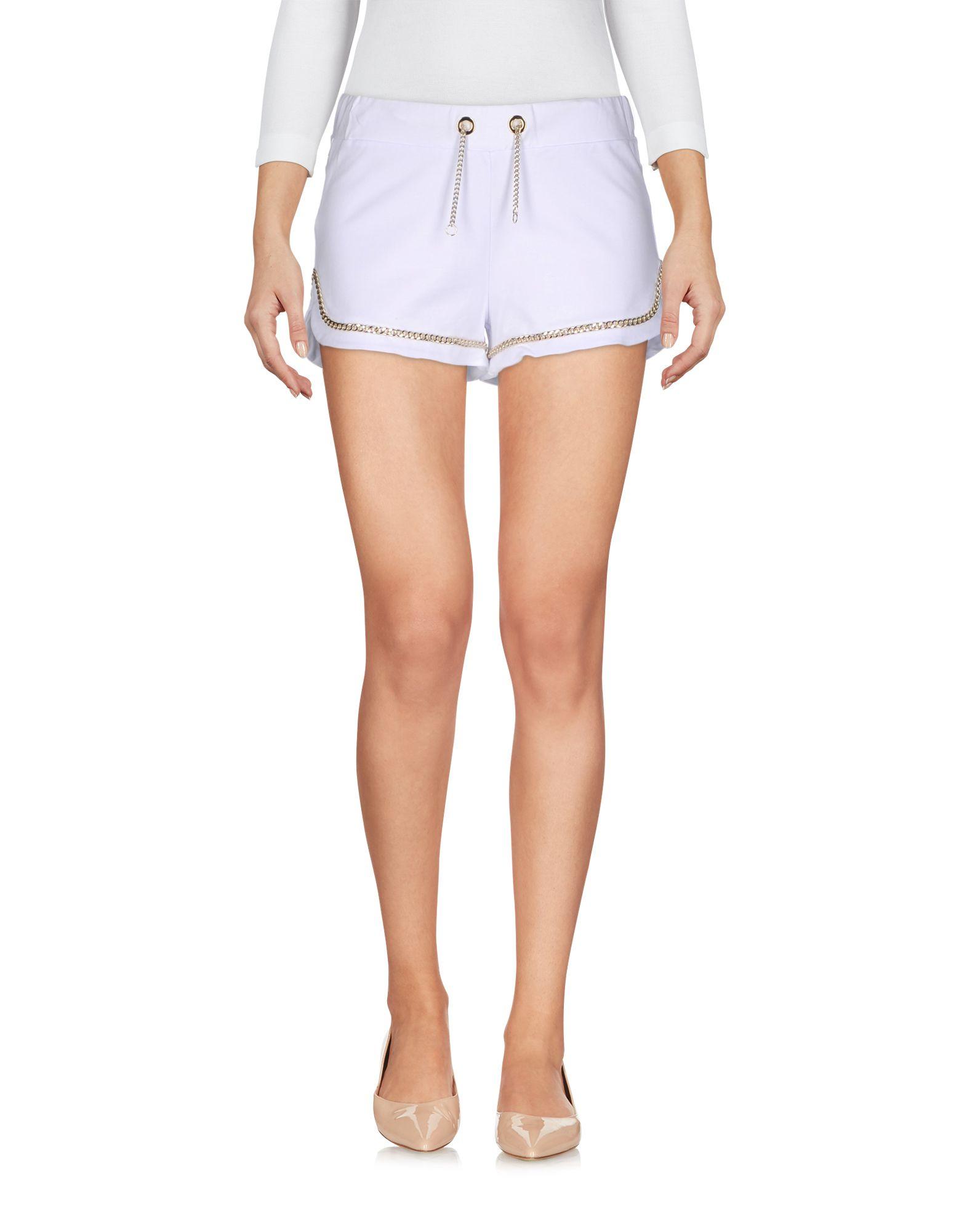 Pantalone Felpa Philipp Plein Donna - Acquista online su neqerKjn
