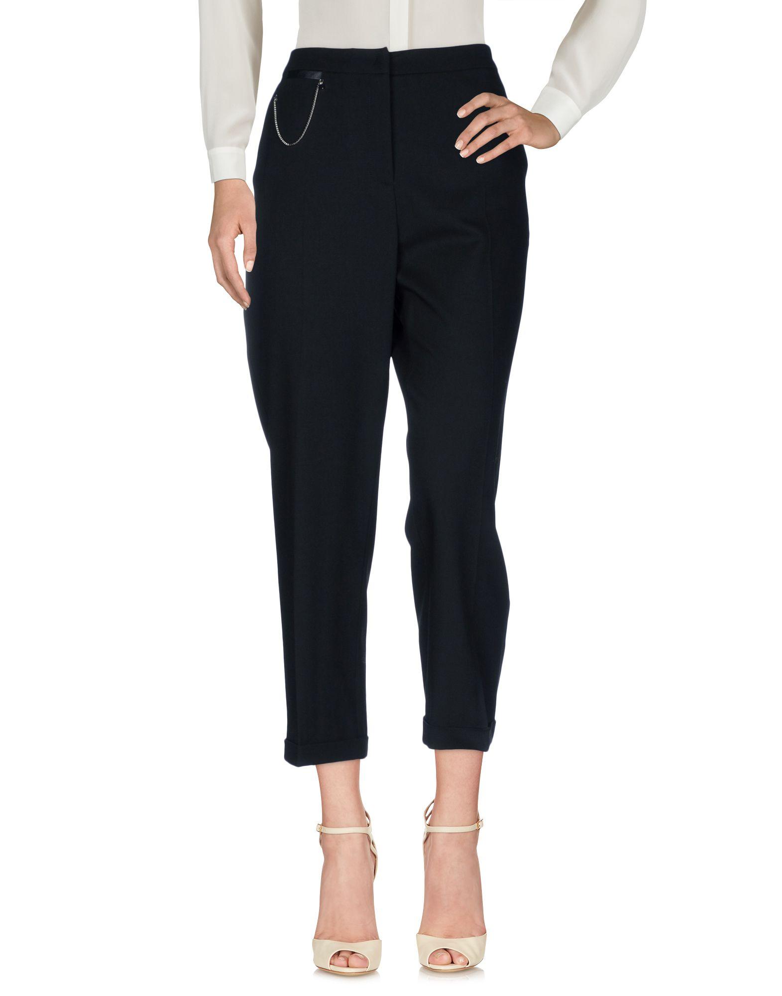 Pinko Pantalon En À FemmesAcheter Ligne WHD9E2I