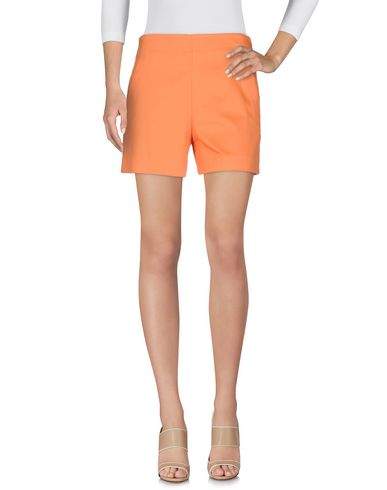 ANNA RACHELE Shorts