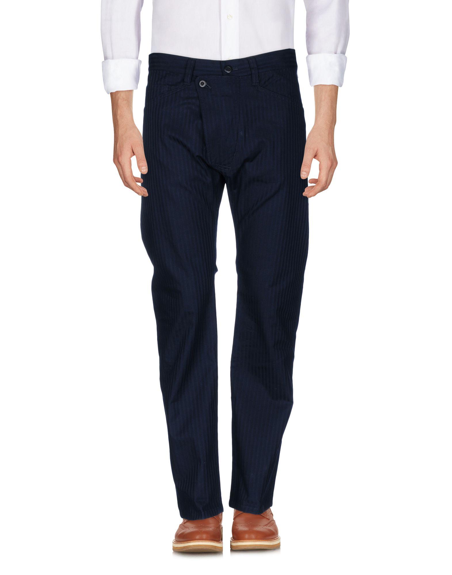 Pantalone Ts(S) Uomo - Acquista online su