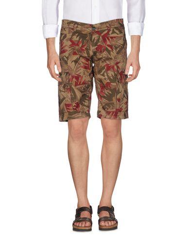se billig pris offisielle nettsted online Macchia J Shorts for billig utløps nettsteder nCAucYlZO1
