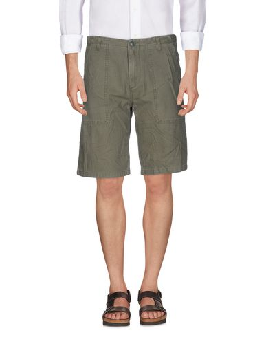 DEPARTMENT 5 Shorts