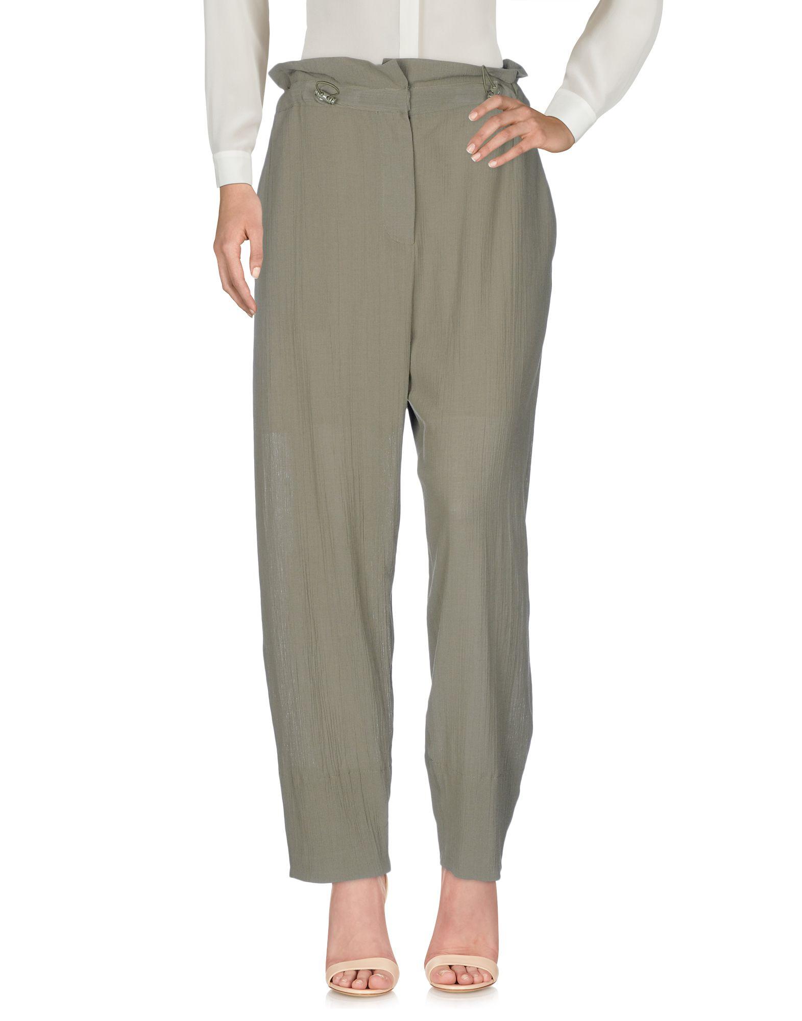 Pantalone Stella Stella Mccartney donna - 13109856UQ  bis zu 80% sparen