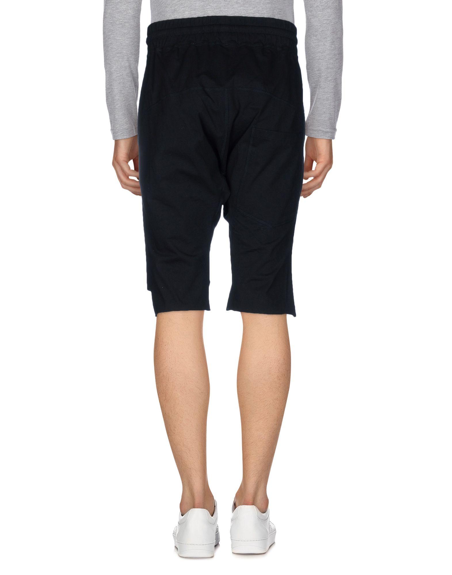 Shorts & Bermuda Barbara 13109948EV I Gongini Uomo - 13109948EV Barbara 943c5c