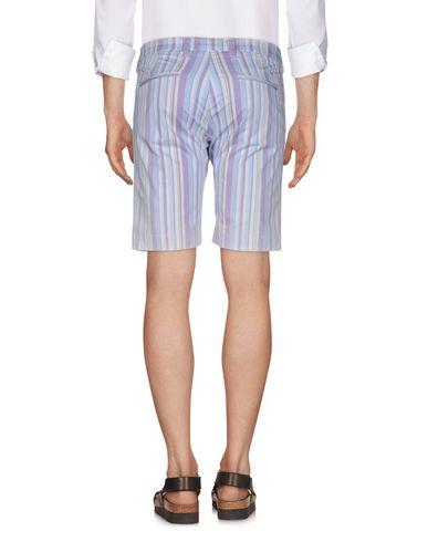 handle din egen Coroglio Av Entre Amis Shorts for fin online kjøpe billig besøk billigste online onl04kOj