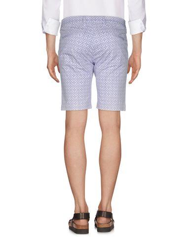 kjøpe billig butikk Coroglio Av Entre Amis Shorts gratis frakt sneakernews rabatt siste samlingene rimelig E57qgsx
