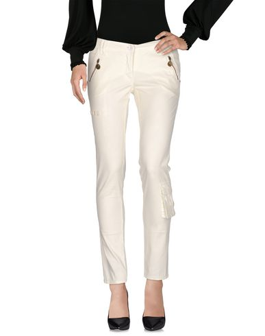 74da6d650a Only 4 Stylish Girls By Patrizia Pepe Casual Pants - Women Only 4 ...