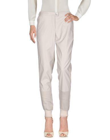 PINKO - Casual pants