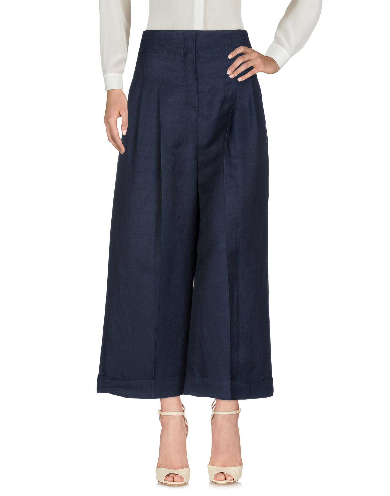 Pantalone Céline Donna - Acquista online su 1WwgJj
