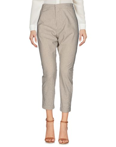 TROUSERS - 3/4-length trousers Sibel Saral S43DPmRz
