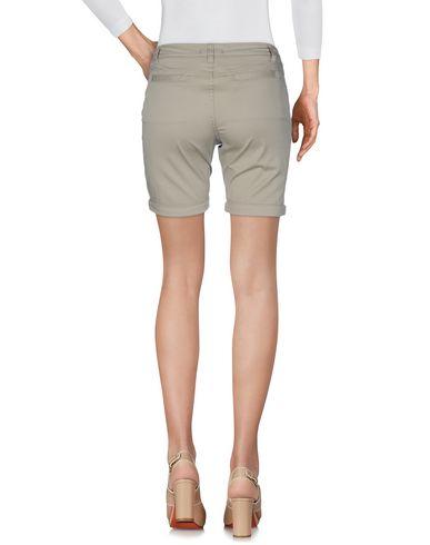 Trez Shorts footlocker målgang virkelig online billig amazon salg valg nQWHSU