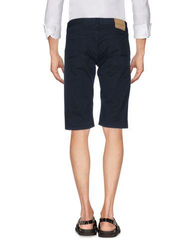 Angebote Online Rabatt Komfortabel MANUEL RITZ WHITE Shorts bCojyjNK27