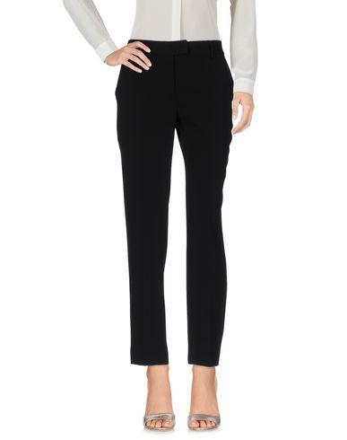 svært billig pris Moschino Billig Og Chic Pantalon nyeste salg lav pris online klaring lav pris NXCxI