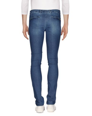 Manuel Ritz Jeans billig i Kina online billig online billig salg engros-pris pre-ordre billig online Ady8xhheT