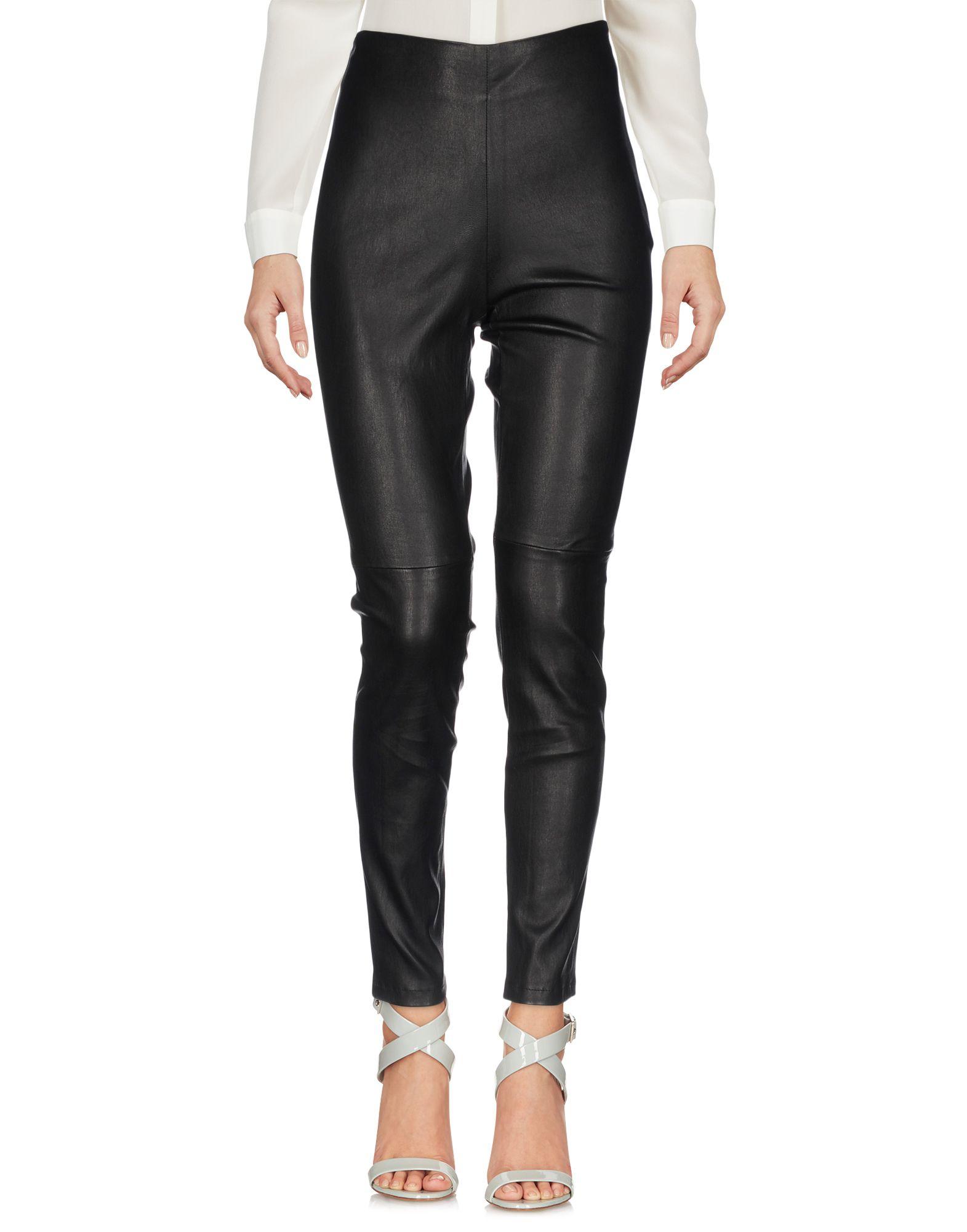 Pantalone Pinko Donna - Acquista online su zFbdVZO