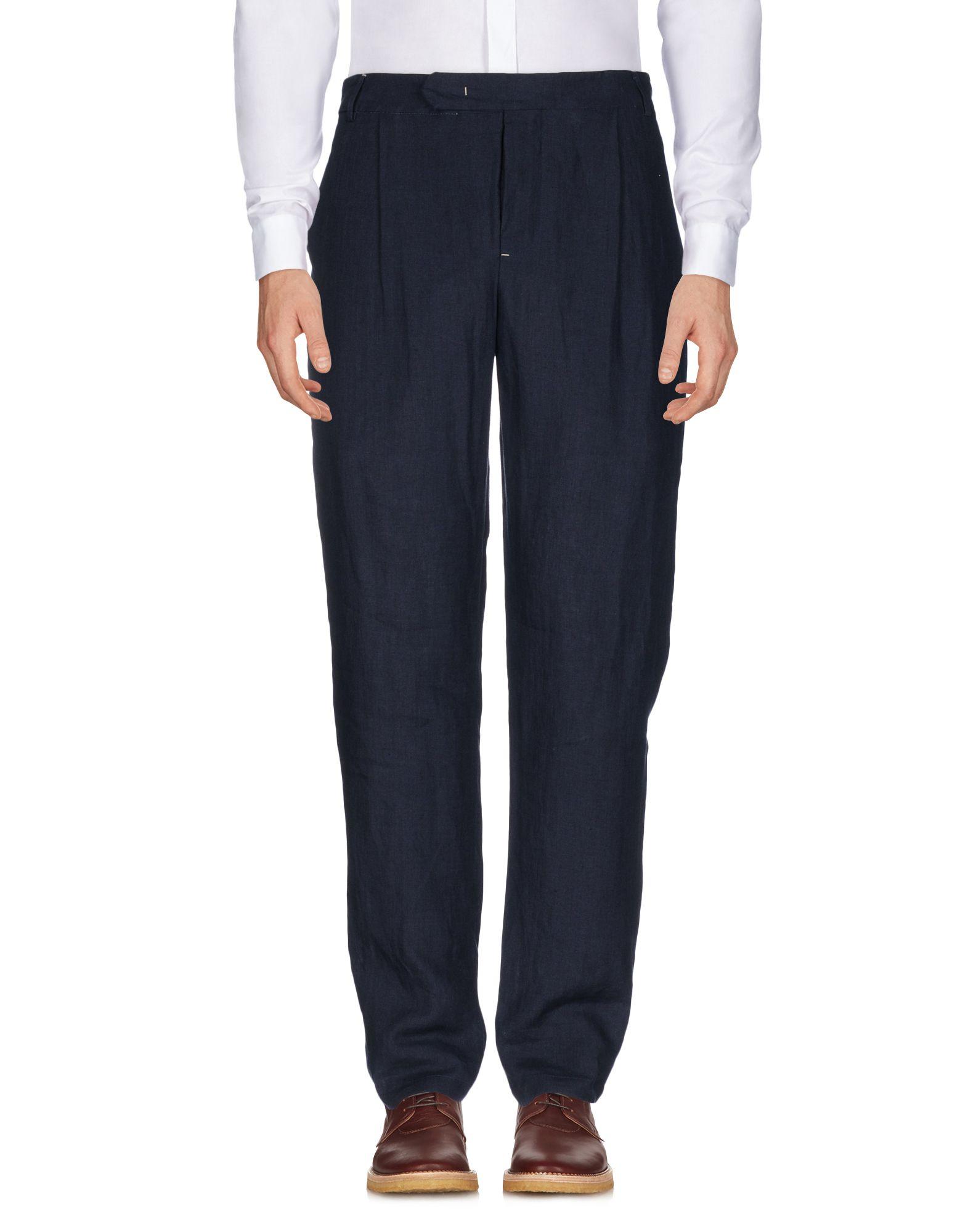 Pantalone Big Uncle Uomo - Acquista online su